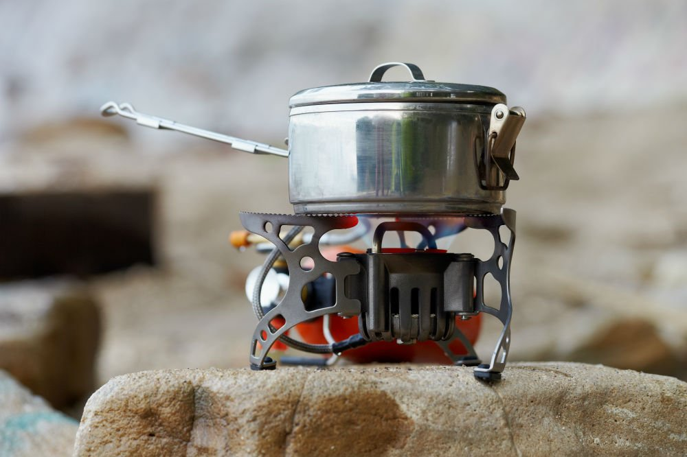 Etekcity Ultralight Portable Backpacking Stove Review