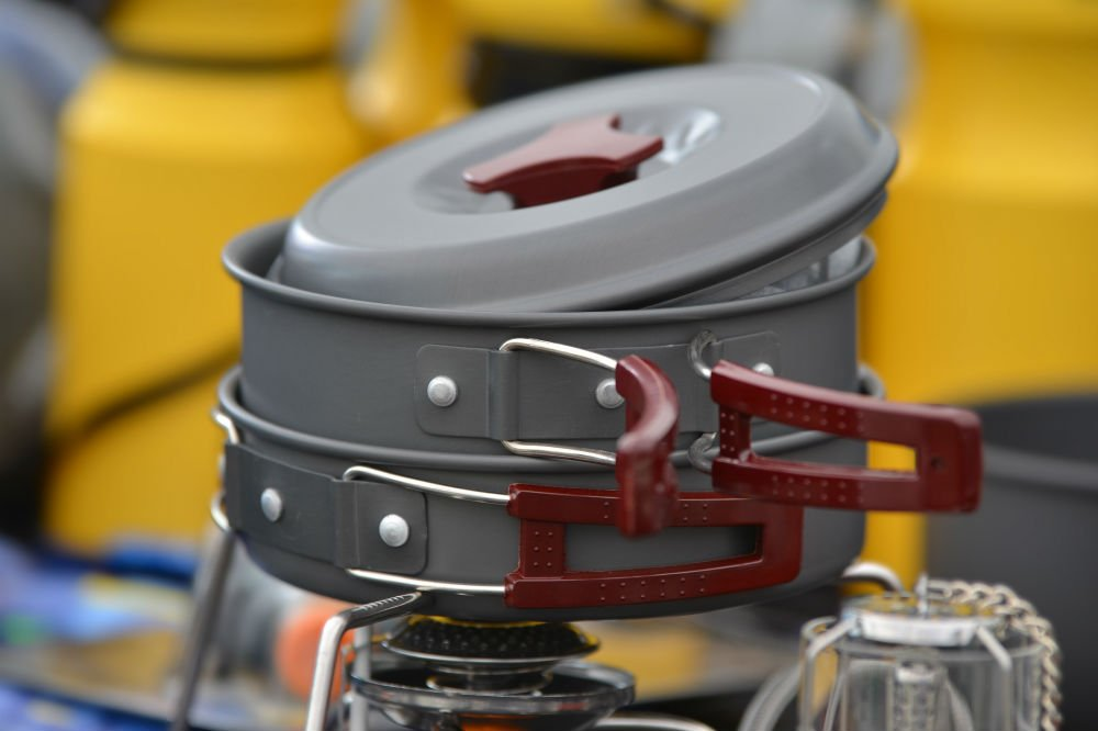 Best Ultralight Backpacking Stove Our Top 3 Recommendations
