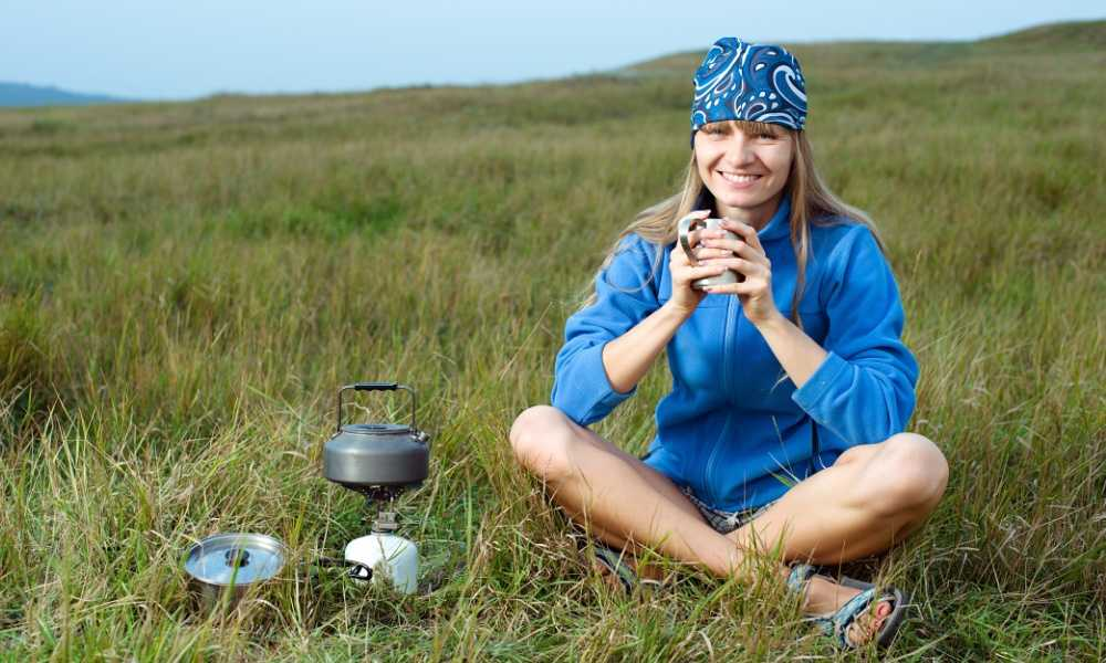 Cold Weather Backpacking Stove What You Need to Know
