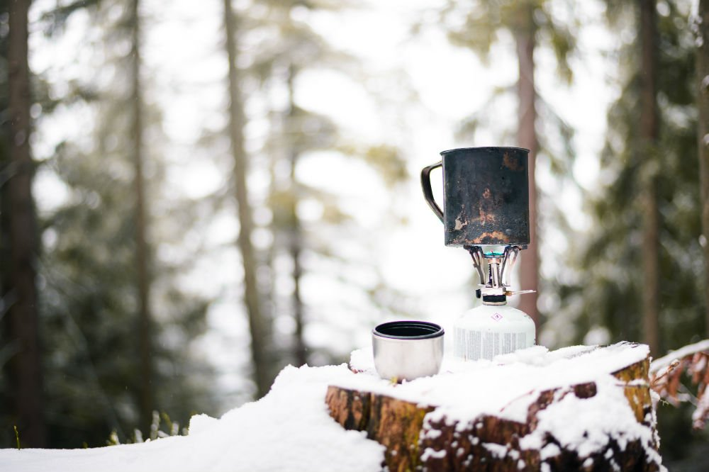 How Long Does Backpacking Stove Fuel Last The Factors You Need to Consider