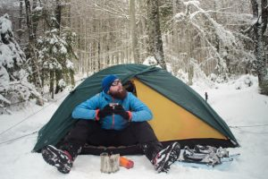 Fire-Maple Star FMS-X2 Outdoor Cooking System Portable Camp Stove Review
