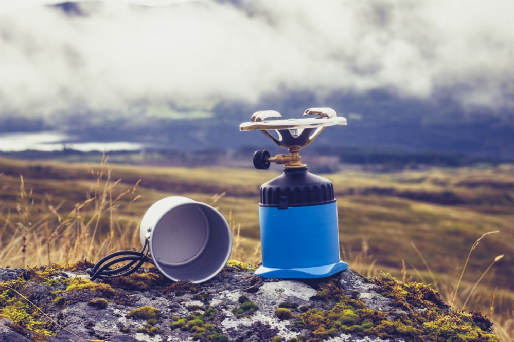 Do I Need a Regulator for My Camping Stove