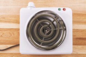 The Proctor Silex 34103 Fifth Burner: A Comprehensive Review