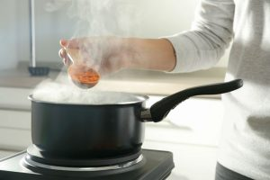 Best Portable Electric Stoves to Choose From